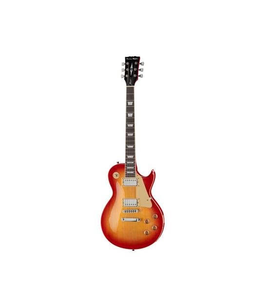 Gitara elektryczna Harley Benton SC-450 CB