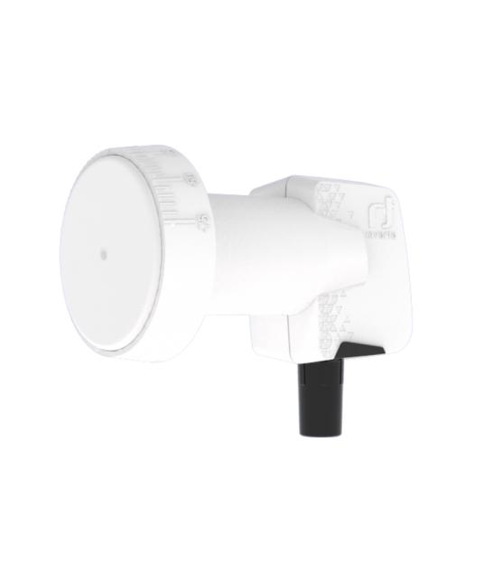 Konwerter Single INVERTO Home Pro