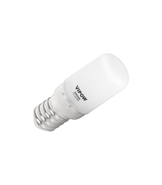 Lampa LED do lodówki 1,5W, 4000K, 230V