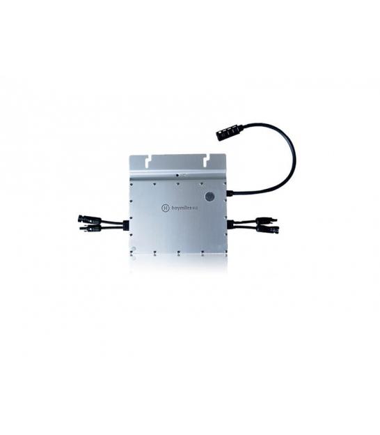 Mikroinwerter fotowoltaiczny on-grid Hoymiles MI-600