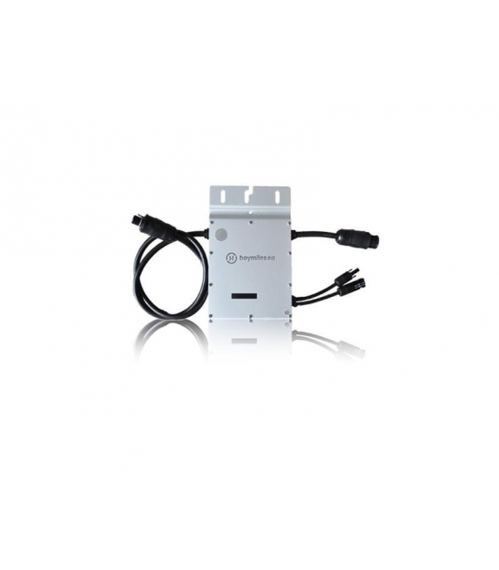 Mikroinwerter fotowoltaiczny on-grid Hoymiles MI-300