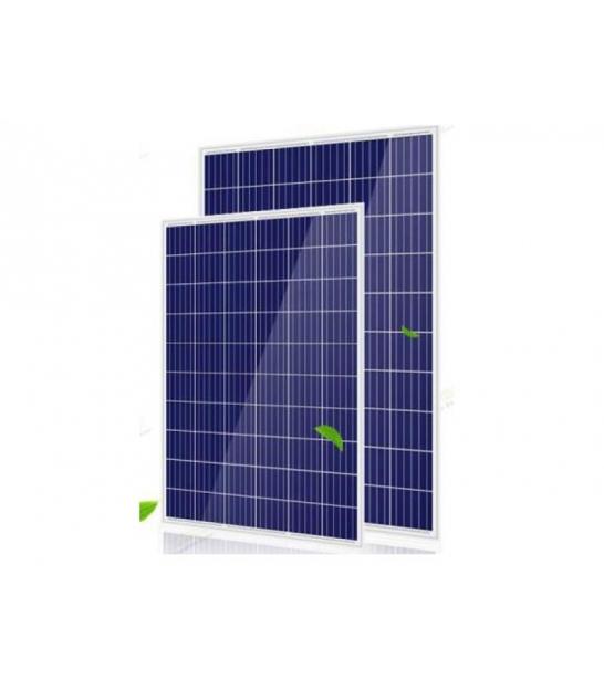 Panel fotowoltaiczny polikrystaliczny Kingdom Solar KD-P280-60 280W
