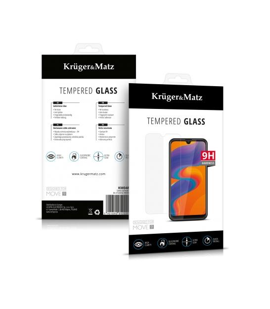 Szkło ochronne Kruger&Matz do modelu MOVE 9