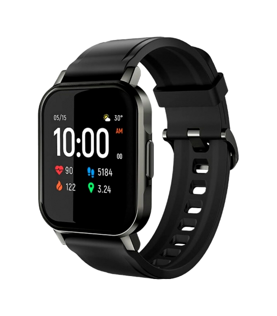 Zegarek Xiaomi Haylou LS02