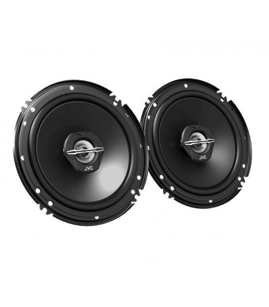 JVC CS-J620X Głośniki samochodowe 30W RMS