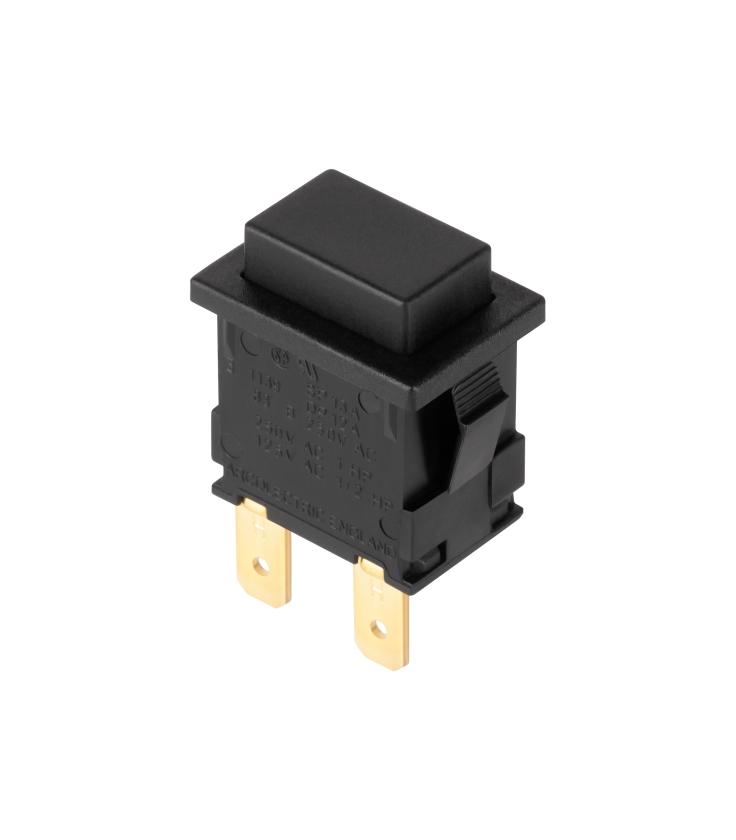 Złącze przełącznik ARCOLECTRIC H8300ABBB ON-OFF