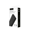 POWER BANK Kruger&Matz 10000 mAh Li-pol