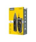 Tester lini telefonicznych (Szukacz par przew.) REBEL RB-806R