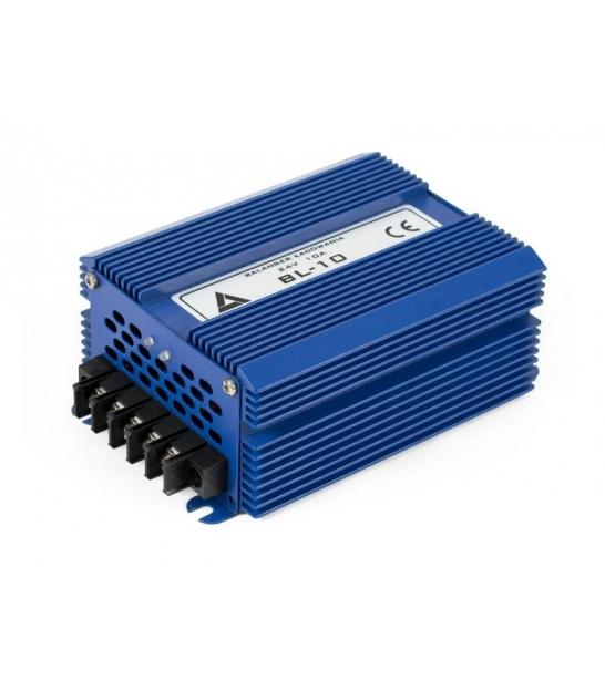Balanser ładowania akumulatorów BL-10 24VDC