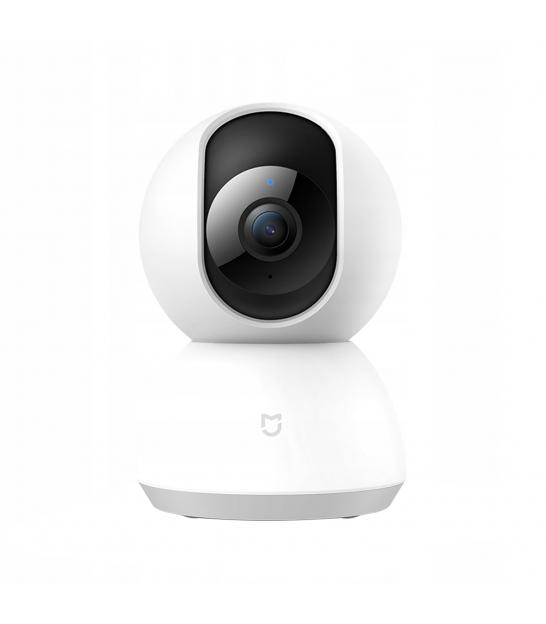 """Kamera XIAOMI Mi 360"""" IP"""