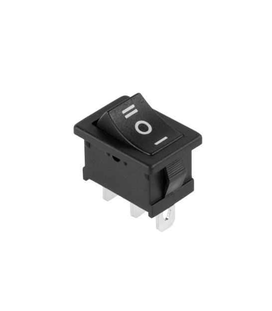 Złącze przełącznik MRS103A/C6-ORL Cabletech