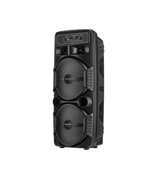 Przenośny głośnik bezprzewodowy Kruger&Matz Music Box Maxi
