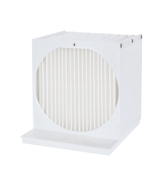 Filtr do mini klimatora TSA8041