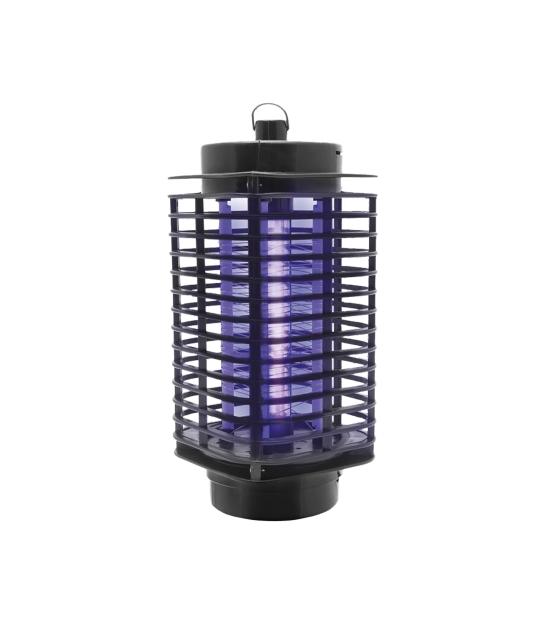 Lampa owadobójcza 1,2 W MK100 DPM