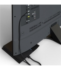 Kabel HDMI / HDMI 1.4 Ethernet 5m Goobay