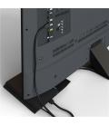Kabel HDMI / HDMI 1.4 Ethernet 1m Goobay