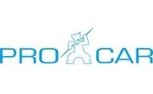 Pro Car