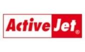 Active-Jet