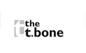 T.BONE
